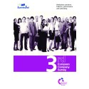 New report confirms people-centred workplace practices crucial for recovering Europe's competitivenes