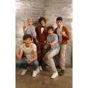 One Direction setter nye rekorder -- igjen!