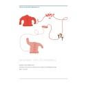 Examensarbete om mekanisk återvinning av använda sjukvårdstextilier - Vinnare av Textilias miljöstipendium 2016
