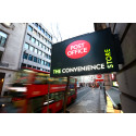 Post Office announces intention to acquire Payzone's bill payments business
