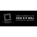 Prisbelönta fotografer och utställare på Scandinavian Photo Expo i Göteborg 8-9 maj