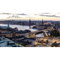 Record investments in Stockholm tech companies