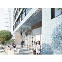 Våningen & Villan blir ny hyresgäst i World Trade Center Malmö