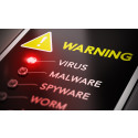 Organizations better prepared to predict and resist cyber attacks