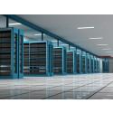 ignioTM – TCS' neural automationsplatform installeret hos Nationwide