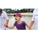 Internationaler Tag des Ehrenamts: Volunteers sorgen für erfolgreichstes Make-A-Wish-Jahr
