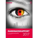 Scandems marknadsrapport -  en omvärldsanalys av el- och bränslemarknaderna