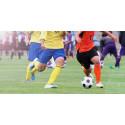 Fotbollsfeber - Göta Energi är ny samarbetspartner till Gothia Cup