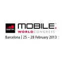 Mobile World Congress 2013: G Data stellt Smartphone-Schutz und Mobile Management vor