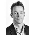 Cad-Q ansætter Mads Storgaard som Customer Development Manager