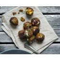 Grönsaksbullarna på IKEA – start idag!