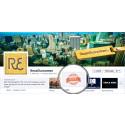 Postify Postcards inleder samarbete med ReseEkonomen