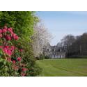 Sweden Hotels utökar med ett slott i Frankrike