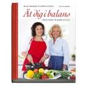 Maria Helander och Cathrine Schück: Ät dig i balans