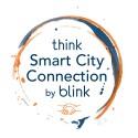 Sista chansen att boka din plats på Smart City Connection