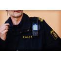 Swedish Radio Supply har fått förnyat förtroende hos Svenska Polisen
