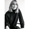 Åhléns har rekryterat Carin Wester som ny designchef inom mode