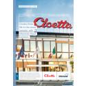 The Cloetta Case Study