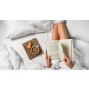 Clarion Collection Hotel søker 49 hygge-eksperter