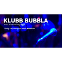 Klubb Bubbla #99: Alternativa fakta!