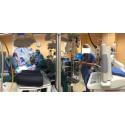 Universitetssjukhuset Örebro samlar internationella traumaexperter