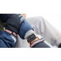 Locka fram äventyraren i din pappa och ge honom en TomTom Adventurer: den ultimata GPS-outdoorklockan