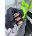 Flere millioner husholdningsbatterier rett i søppelet – så farlig kan det være