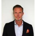 Jonas Elmgren, Nordisk VP for Ingram Micro