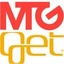 Get, TV3, Viasat og P4 i nytt selskap