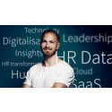 Toke Kruse: Traditional HR departments need to embrace digital