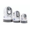 Hi-res image - FLIR - the FLIR M400, M-Series Next Generation and M100/M200 cameras