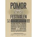 Halvdan Sivertsen og Publiners til Pomorfestivalen 2016