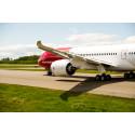 Nombre record de passagers et taux de remplissage en forte hausse pour Norwegian en juillet