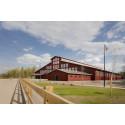 Linköping storsatsar på ridsport - nu invigs Smedstad ridsportcenter
