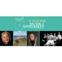 Så blir årets Musik i Äppelriket 3–10 juli 2020