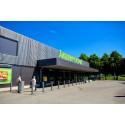 Legevisitten växer i Åkermyntan Centrum – ökar vårdkapaciteten