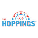 The Hoppings – get all the fun of the fair with Go North East
