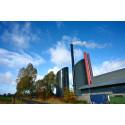 Danske virksomheder er energieffektive