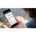 APPSfactory setzt Gesundheits-App zur Arzt- und Krankenhaussuche für Weisse Liste um