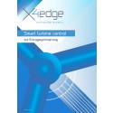 X4edge Brochure_de