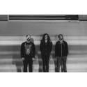 The Fall of Troy indtager Lille VEGA med deres hårdtslående comeback album