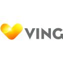 Nyhet hos Ving: Res till exotiska resmål från Växjö
