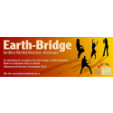 Earth-Bridge Jordbro VärldsOrkesters showcase