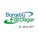 EkoBalans på Borgeby fältdagar!  K83