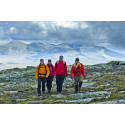 Ramundberget lockar fler sommarturister än någonsin