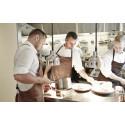 Danska restauranger bland världens bästa