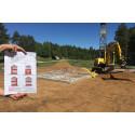 300.000 kr till utveckling av Jarlområdet i Rättvik