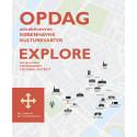 Københavns Kulturkvarter bliver byens nye kulturelle midtpunkt