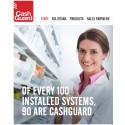 CashGuard releases new website