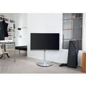 TV'en som imponerer allerede før den er slått på: Loewe bild 3